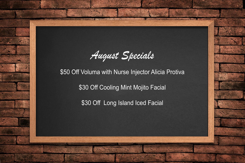 august-deals