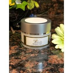 Moisture Luxe Cream