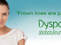 dysport-banner