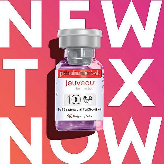newtox