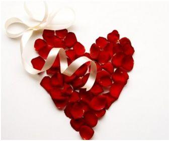 vita valentine special
