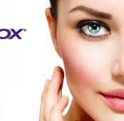 What's The Difference Between Dysport Vs. Botox?