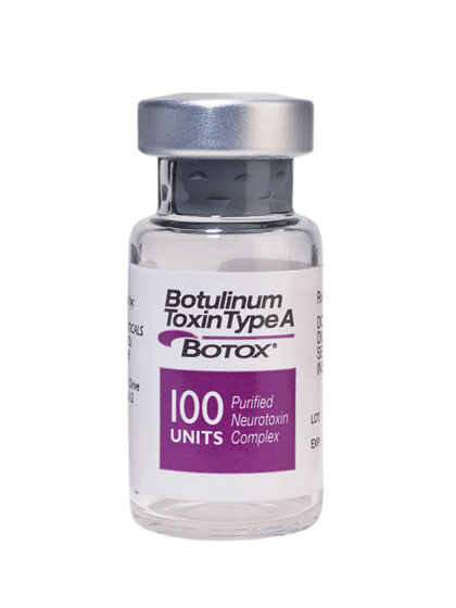 how long does the effect of botox last